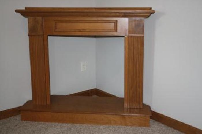 Corner Fireplaces Corner Fireplaces For Sale