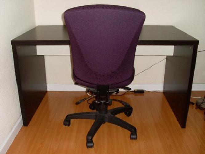 45 Ikea Desk Chair For Sale In San Diego California Classified