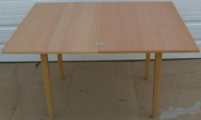 dining table ikea fold up dining table. Black Bedroom Furniture Sets. Home Design Ideas