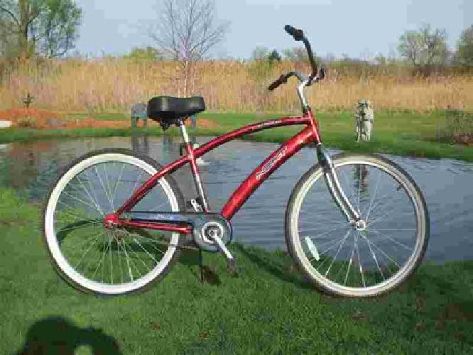 la jolla buddhist single men Lowest price on la jolla cruiser bike free shipping, in 24 girls' cruiser bike, aluminum, no fuss single speed 26 kent la jolla men's cruiser bike.