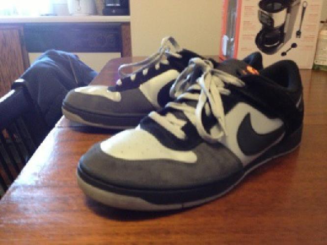 $45 Nike shoes