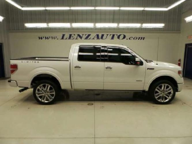 what is the towing capacity of the 2009 ford f 150 ask html autos post. Black Bedroom Furniture Sets. Home Design Ideas