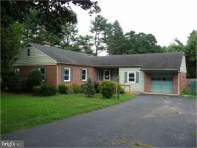 4712 Ferris Dr Wilmington Four BR, Nice ranch home located in