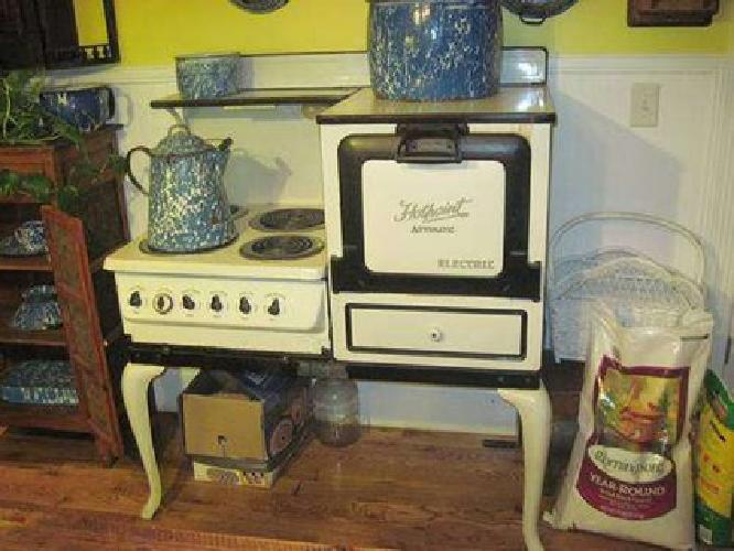 ANTIQUE COLUMN STOVES FOR SALE | ANTIQUE FOR SALE