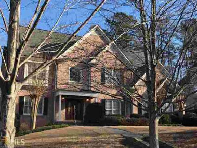 4816 Registry Dr Kennesaw Six BR, GORGEOUS HOME/GREAT