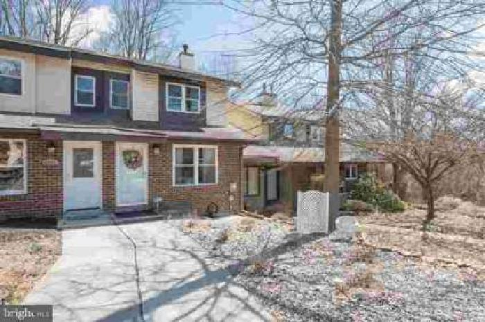 4961 Mermaid Blvd Wilmington Three BR, WOWWWWW! This house is
