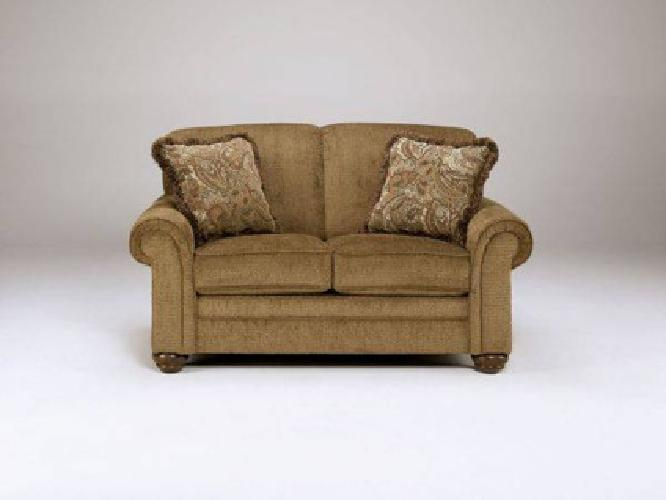 499 Ashley Sofa And Loveseat No Credit Check Alameda Near Ascarate Park For Sale In El Paso