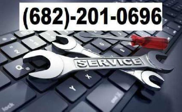 *$49 FLAT RATE* PC & Mac Repair + Free Speed-up & Malware Check