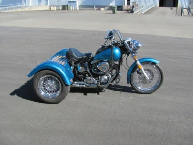 Harley Davidson Motorcycles Property Of Their Respective Owners