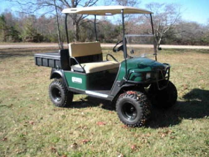 Yamaha Golf Cart Jf8 Wire Diagram furthermore Wiring Diagram 2007 Ez Go Mpt 1000 furthermore Club Car Ds 36 Volt Wiring Diagram Non V Glide Carts further 36 Volt Powerwise Charger Wiring Diagram additionally Western Model 400 Golf Cart Wiring Diagram. on wiring diagram club car 48 volt