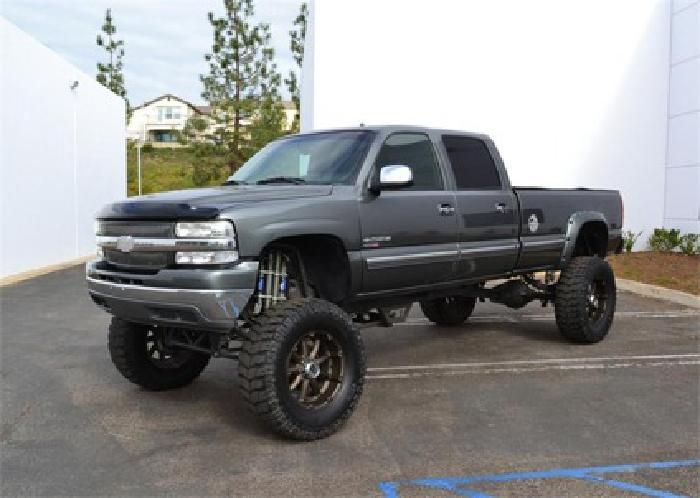 2002 chevy duramax for autos weblog. Black Bedroom Furniture Sets. Home Design Ideas