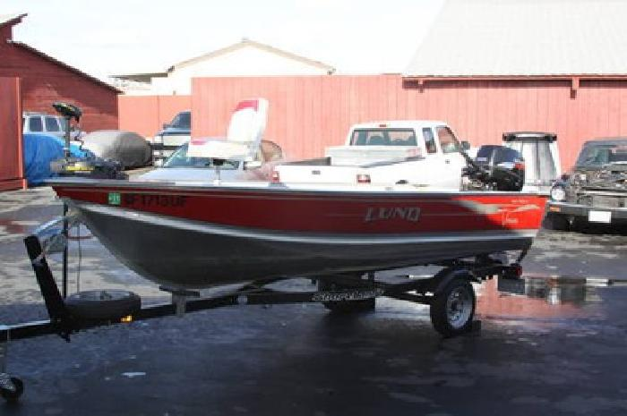 14 ft valco aluminum boat pictures to pin on pinterest for 14 ft fishing boat