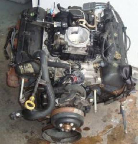 4 3 engine transmission chevrolet astro van 2001 phone removed for sale in miami florida. Black Bedroom Furniture Sets. Home Design Ideas