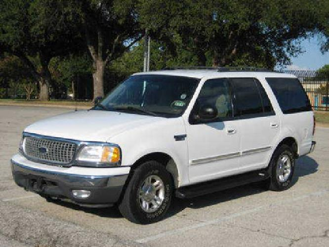 Image Result For Ford Expedition For Sale By Owner In Texas