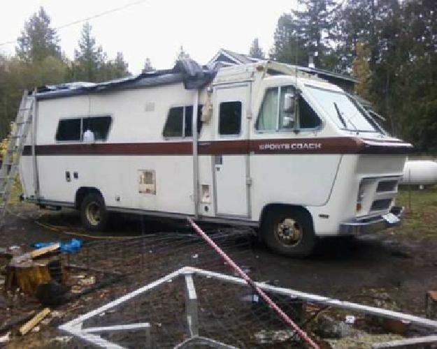 New Mobile Homes For Sale Seattle