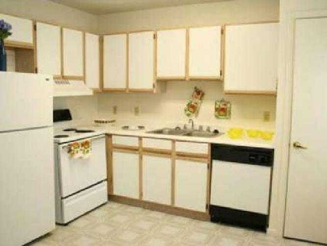 4 Beds - Parks at Wynnewood