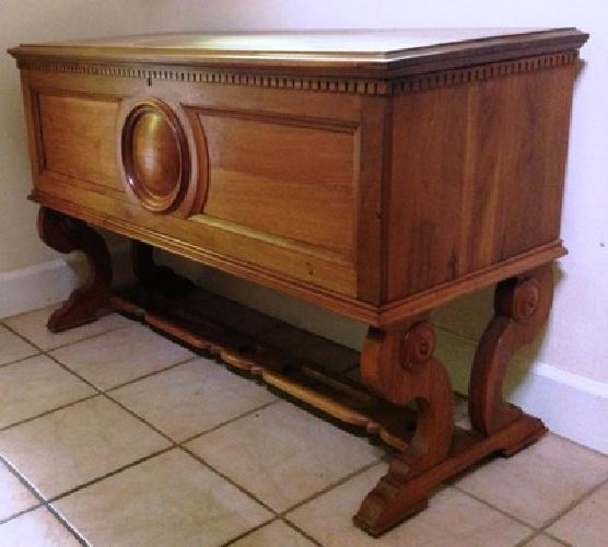 4 Moving Antique Furniture For Sale In Gainesville