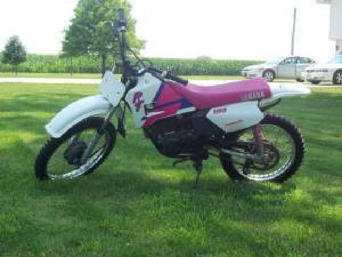 500 1997 yamaha rt 100cc dirt bike for sale in mexico for 100cc yamaha dirt bike