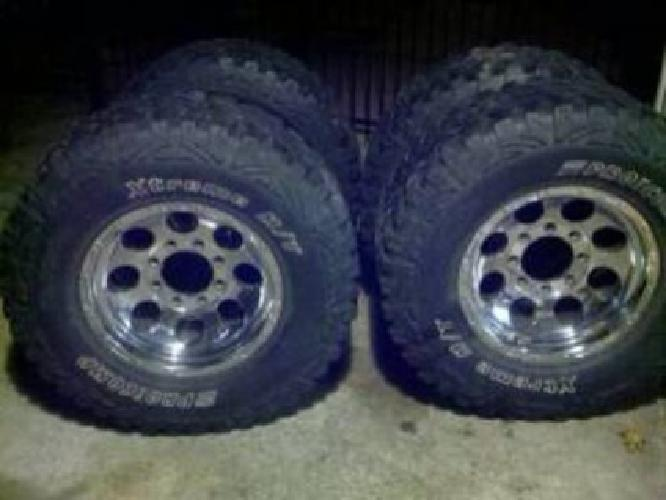 american racing rims   bolt    sale  baytown texas classified