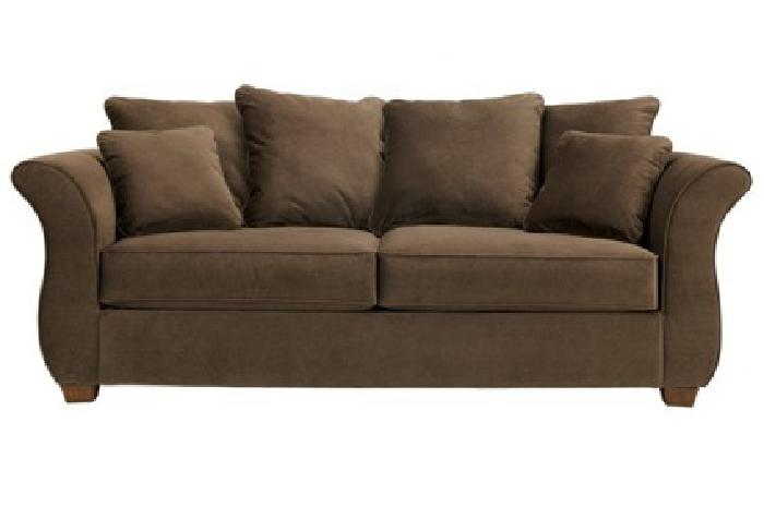 500 Ashley Sofa And Loveseat For Sale In Vienna Virginia