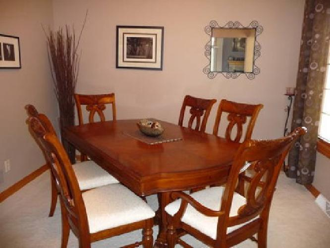 pennsylvania house dining room furniture cherry home