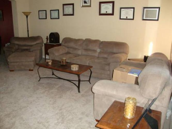 500 Living Room Furniture For Sale In Orlando Florida