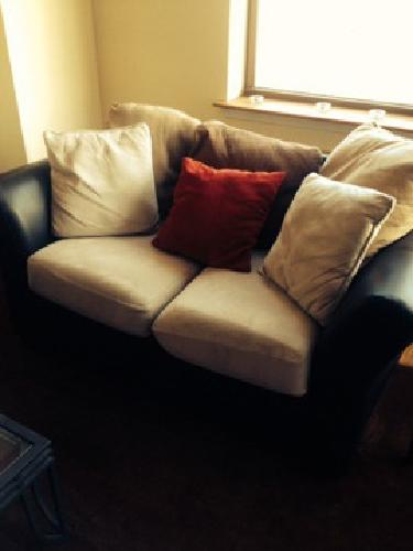 500 Obo Couch And Loveseat For Sale In Hoboken New