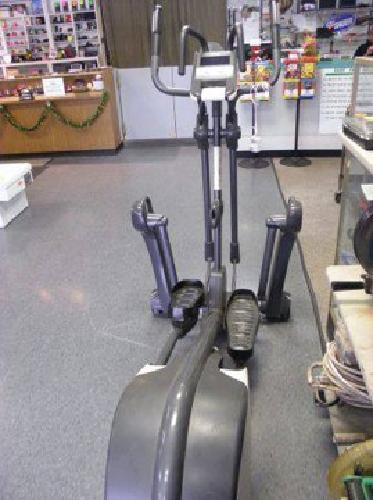elliptical machine for sale houston