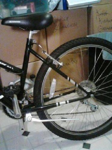 $50 24 inch Schwinn Ranger womens 21spd bike,Cheap (sw okc)