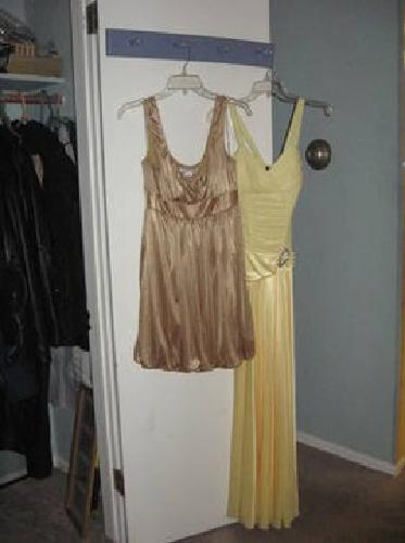 $50 Beautiful Prom Dresses or Evening Gowns
