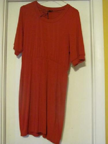 $50 C. Marchuska Dress