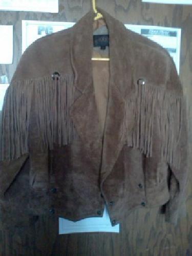 $50 coat