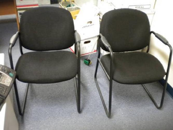 50 customer chairs for sale in fremont california classified