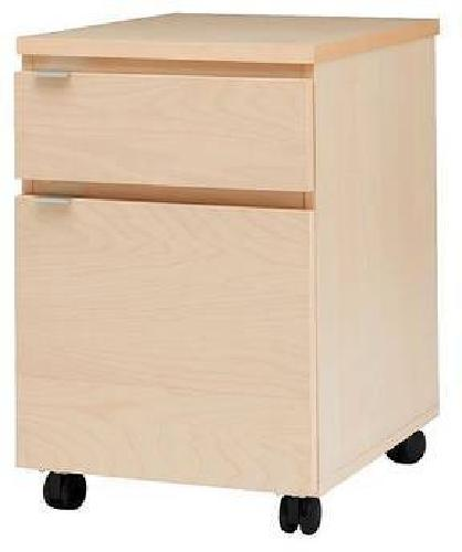 50 ikea jonas file drawer for sale in silver spring for Ikea silver spring