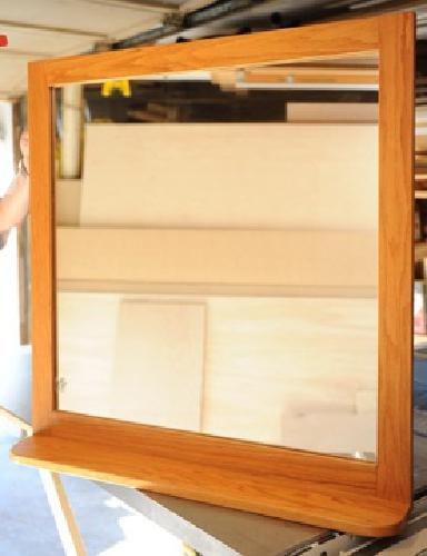 50 Mirror For Sale In Norwalk Connecticut Classified