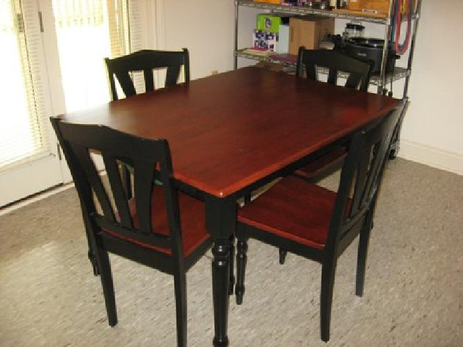 Used Furniture Used Furniture In Ky