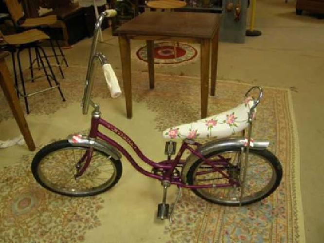 Bicycle Bicycles For Sale Fort Wayne