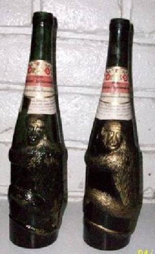 1951 vintage wines