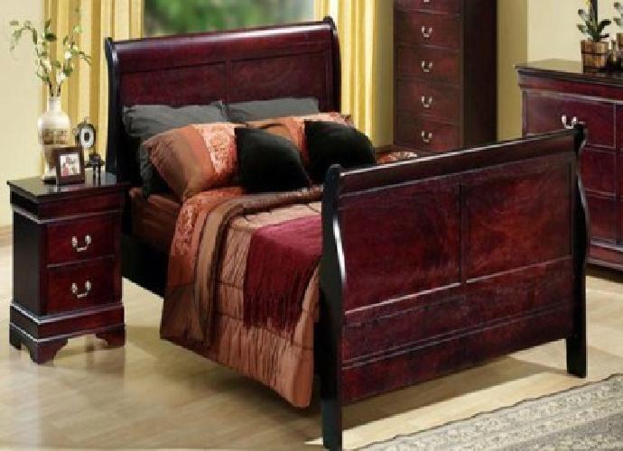 used twin bed for sale used furniture in sc