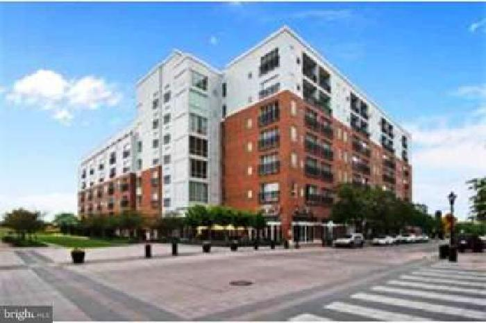 530 Harlan Blvd #522 Wilmington One BR, Welcome home to this