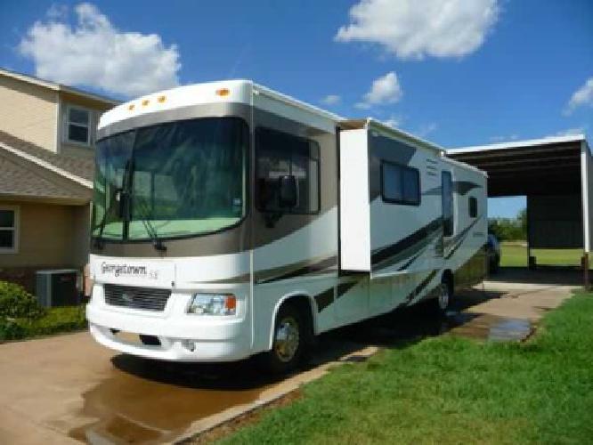 Craigslist Waco Mobile Homes