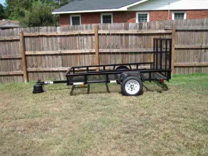 enclosed trailers for sale near me. Black Bedroom Furniture Sets. Home Design Ideas
