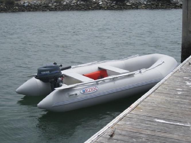 10 ft dinghy http losangeles ca showmethead com boats 550brand new