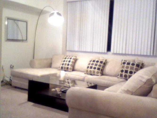 18 Top Bobs Furniture In Worcester Ma