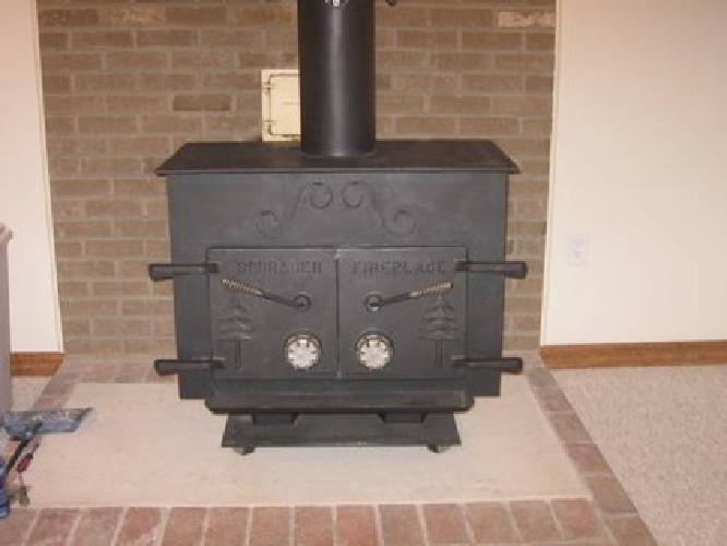 Used Wood Burning Stove WB Designs - Used Wood Burning Stove WB Designs