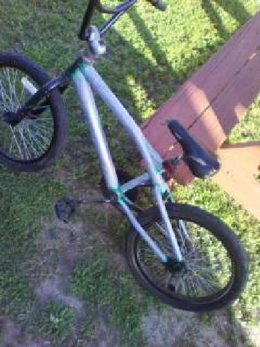 Bmx Bikes For Sale In Austin Tx bmx bike austin