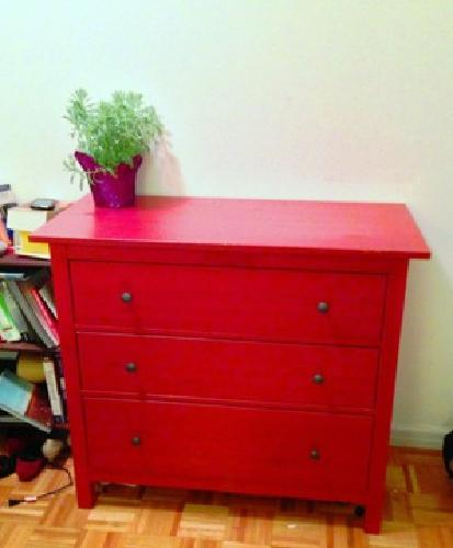 Solid Cherry Coffee Table additionally Ikea Henmes Dresser Diy furthermore Ikea Tarva Hack Vintage Disneyland Room likewise High Heels Hanger With Bygel also 110830840804195529. on ikea 4 drawer dresser