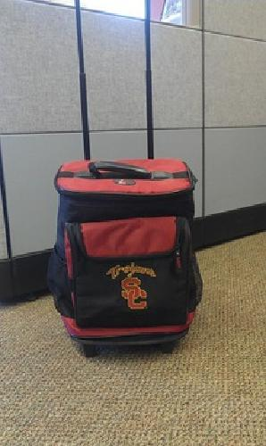 $55 USC Trojans-Officially licensed