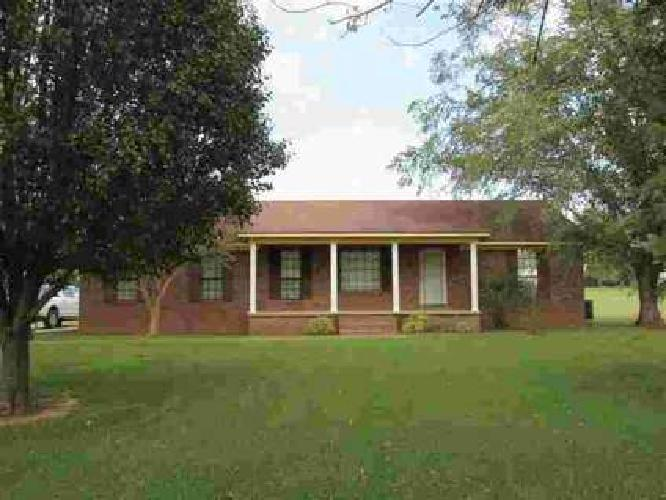 5627 Emerson Road Humboldt, Three BR/Two BA brick home on