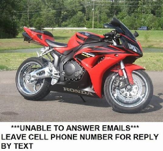 567truytu?_???_??^^?2006 ??Honda??fhfghjgfh